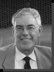 Ed Gebauer Concrete-CPR LLC